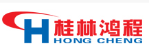 湖南桂林鸿程矿山设备制造有限责任公司做仪器校准找华品