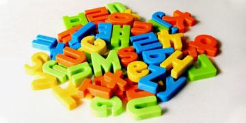 玩具行业案例